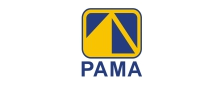 Project Reference Logo Pama